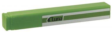 Rm-Mix 18 Rutil Elektroden aus rostfreiem Stahl 3,2 mm Luna