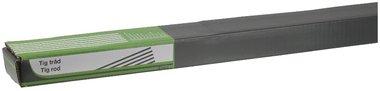 Elektroden für Aluminium 4mm
