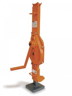 SW-Buchse 10t, 48,00 kg