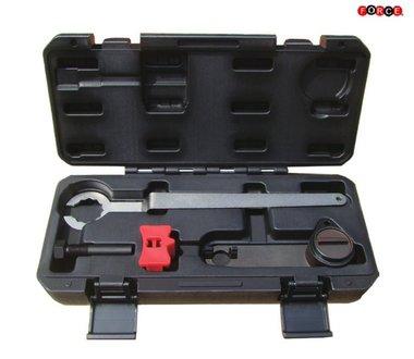 Motor Einstell Werkzeugsatz für VAG 1.0 3-Zylinder