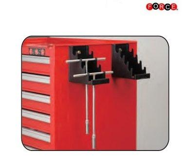 Schlüssel Halter für Werkstattwagen Practical