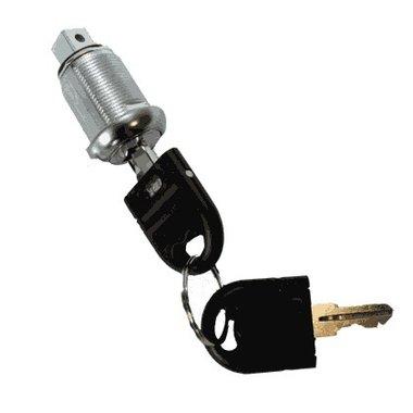 Schliesszylinder + 2 Schlüssel Werkstattwagen