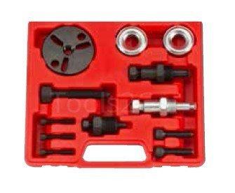 Spezial Werkzeug für Klimaanlage Kompressoren