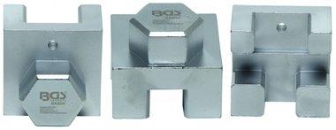 LPG Zylinder-Ventilschlüssel für Citroen C3 (kleines Ventil)