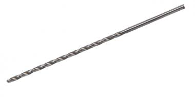 Spiralbohrer 3,3 x 140 mm Länge, ab BGS 8698