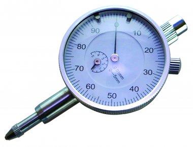 Messuhr Ø41 mm aus Art. 8157
