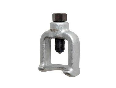 Spurstangen Gelenkabzieher 18mm