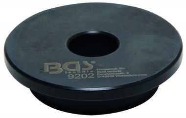 Kurbelwellen-Radialdichtring-Montagewerkzeug für VAG 2,0 TFSI