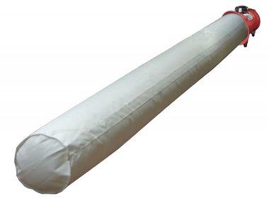 Filter für 600-mm-Lüfter