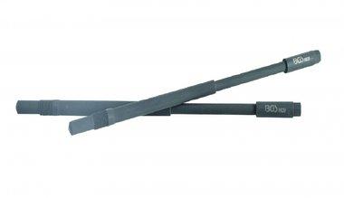 2-teiliges Bremssattel-Montagewerkzeug