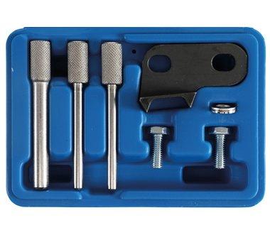 Motor Timing Werkzeug Set für MINI / Citroen / Peugeot 1.6L Diesel