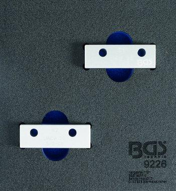 Nockenwellen-Sicherungswerkzeug-Set für Lancia K 2.0l 20V
