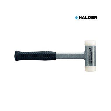 Super Craft schon Hammer 45mm