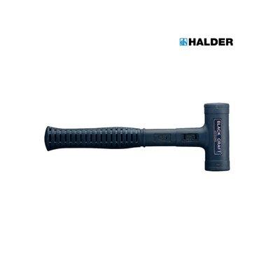 Schwarz Craft schon Hammer 40mm