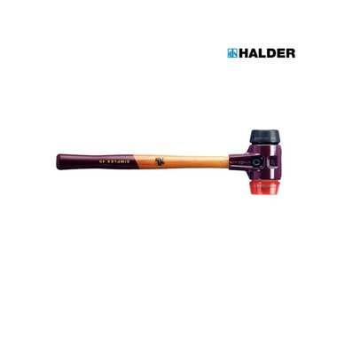 Simplex schon Hammer 40mm