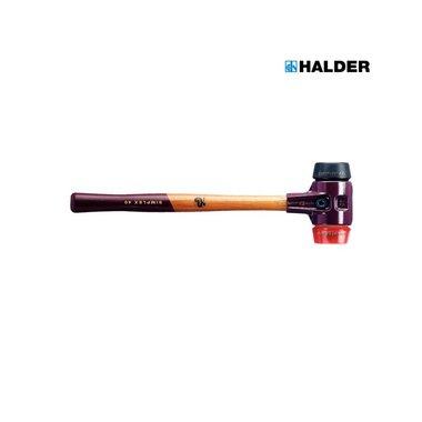 Simplex schon Hammer 60mm