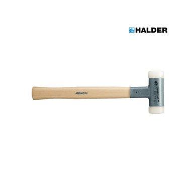 Super Craft schon Hammer 50mm