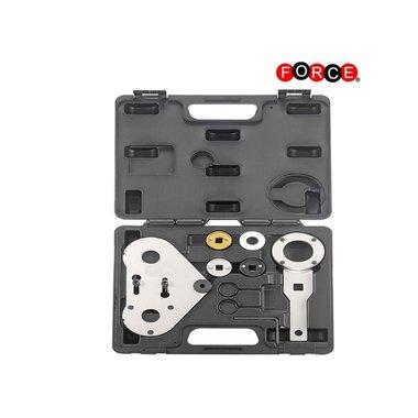Motor Einstell Werkzeugsatz für VAG 1.8, 2.0 TFSI