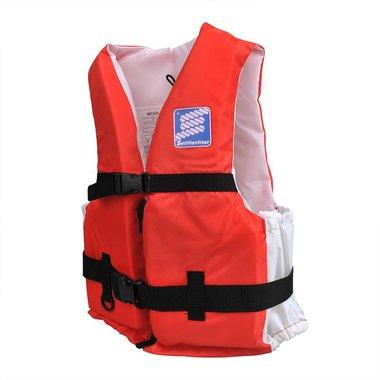 Schwimmweste Classic XXL >60kg, 50N / ISO 12402-5