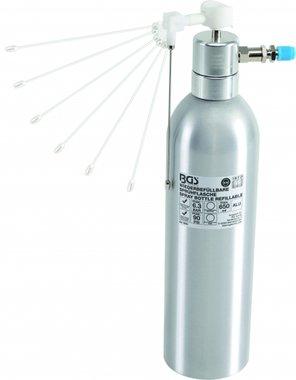 Nachfüll-Drucksprüher-Flasche