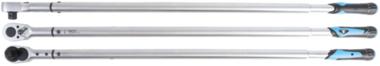 Drehmomentschlussel Abtrieb Außenvierkant 20 mm (3/4) 150 - 750 Nm