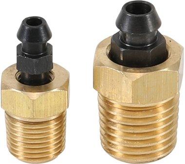 Ventil-Reparatureinsätze | 4-tlg.