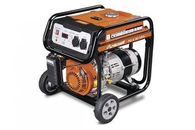 Benzin-Generator 2,8 kW
