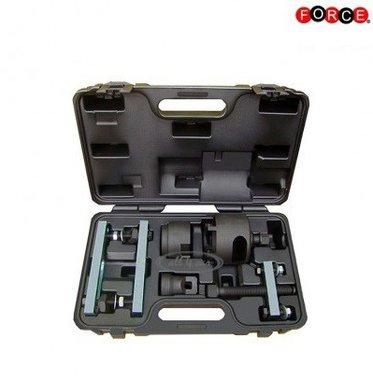 Doppelkupplungsgetriebe Werkzeug Satz für VAG DSG