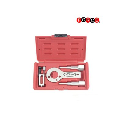 Motor Einstell Werkzeugsatz Opel & Fiat 1.9, 2.0 CDTi