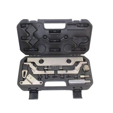 Motor Einstell Werkzeugsatz für Opel & Saab 2.0/2.4 Turbo