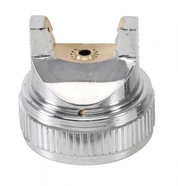 Ersatzdüse | Ø 1,4 mm | für Art. 3317
