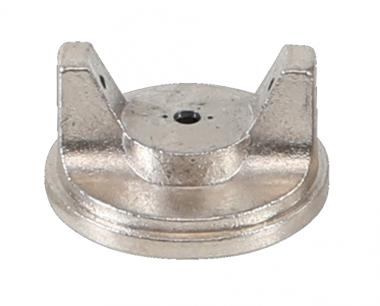 Ersatzdüse | Ø 2,5 mm | für Art. 3206