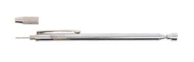 Magnetheber 660 mm Zugkraft 0,6 kg