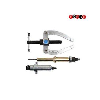Werkzeugsatz für Injektorhülse Volvo FM12 LKW