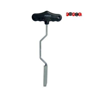 Montagehebel für DSG Getriebe VAG