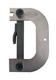 Nockenwellen-Arretierwerkzeug von WT-2003