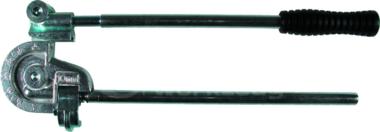 Kupferrohrbieger, Durchmesser 12 mm