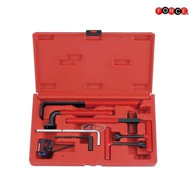Motorspanner-Kit