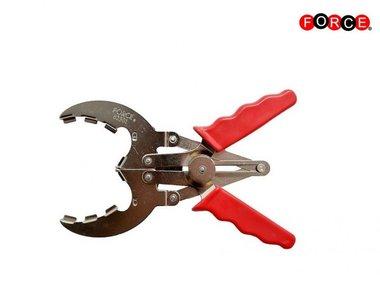 Kolbenringzange durchmesser 110 - 160mm