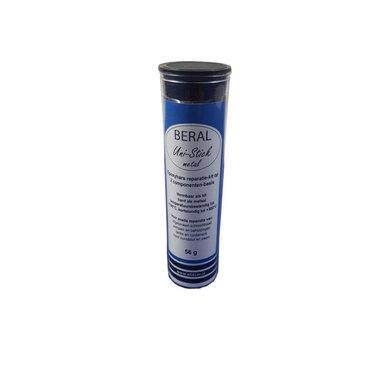 Uni-Stick Reparaturstock Metall