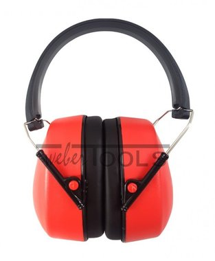 Gehörschutz CE EN352-1