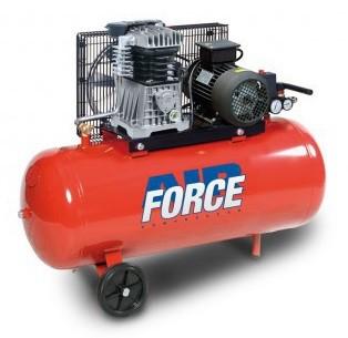 Druckluft Kompressor 100 Liter