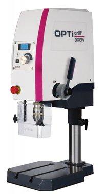 Präzisions-Tischbohrmaschine - Durchmesser - Durchmesser 13 mm