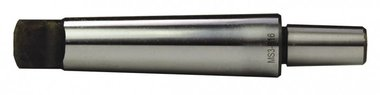 Bohrerhalter mit Morsekegelhalter DIN228 -0,20kg