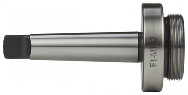 Kegeldorn für Präzisionsbohrkopf Typ C-D33PRO / DH35G