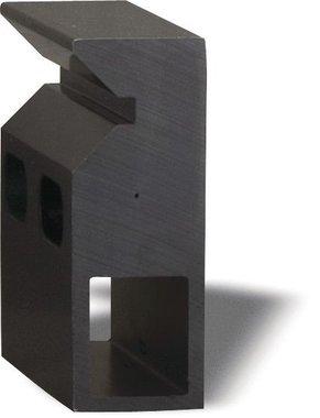 Prismenklemmbacke MT356