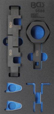 Motor-Einstellwerkzeug-Satz für Opel / Vauxhall 1.6 SIDI