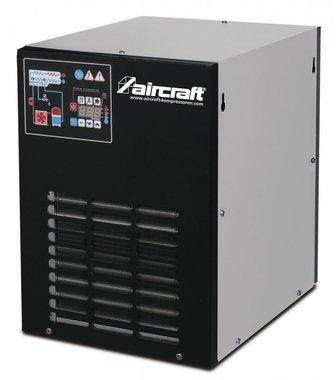 Kältetrockner Druckluft 16 bar-kW 0,12