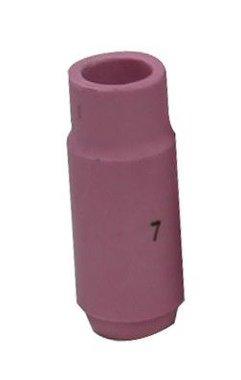 Gasdüse 13mm für Düse WP-26TORCH x10 Stück