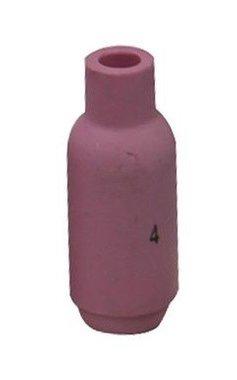 Gasdüse 6 mm für WP26 TORCH x10 Stck